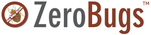 ZeroBugs™ | Prevention and protection against bed bugs