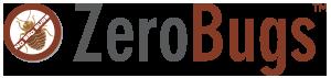 ZeroBugs™ | Prevenzione e protezione contro le cimici del letto